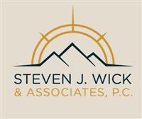 Steven J Wick & Associates, PC