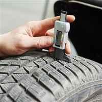 Ochoa's Tires & Auto Service