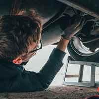 Stromley's Repair & Towing, LLC