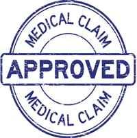 Medical Billing Solutions Saint Paul, MN