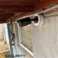 Security CI