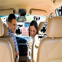 AutoRepairs&Services3