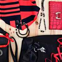 Clothing&AccessoryStores2