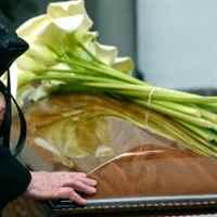IPS Mortuary & Crematory