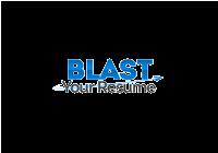Blastyourresume.com