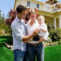 Bozeman Real Estate Experts