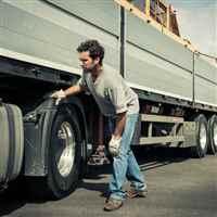 TruckParts&TruckAccessories3