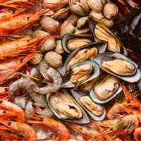 Don Camaron Seafood Restaurant