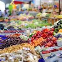 Northern Fresh Market