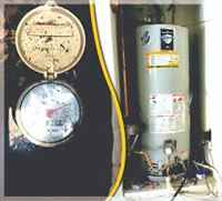EZ Leak Detection img -2
