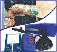 EZ Leak Detection img -3