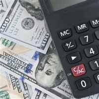 FinancialPlanningServices4