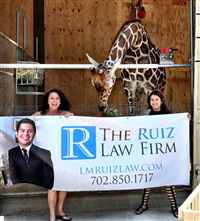 The Ruiz Law Firm - 2