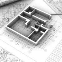 Bouril Design Studio LLC