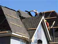 quality Roofing 1