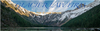 Glacier Law Firm