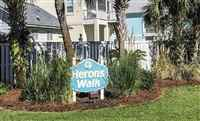 Pensacola Property Management