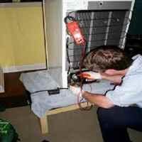 Carrollton Anytime Appliance Repair