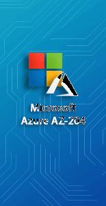 Azure Developer Course