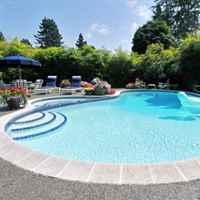 Mays Pools