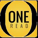 One-read.com
