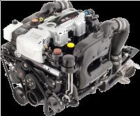 Used Engines Inc