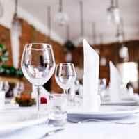 Restaurant&Eateries2