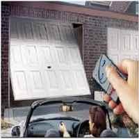 CT Garage Door Repair Santa Fe