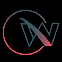 WordWebly