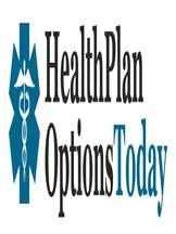 HealthPlanOptionToday