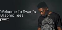 Swani's Graphic Tees