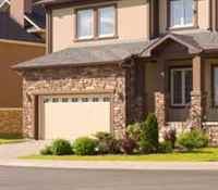 Mobile Garage Door Repair Colorado Springs