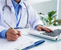 global medical billing and coding