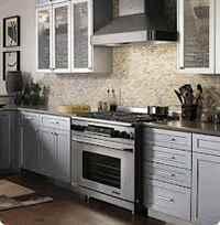 Expert Appliance Repair Team Dallas