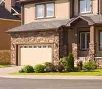 Best Garage Door Repair Malden