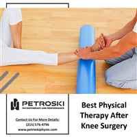 Petroski Physio