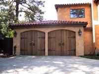 Garage Door Repair Central Medford