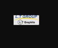 L.T Graphite