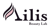Ailis Beauty Lab