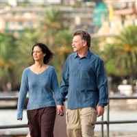 Travel&TourismCompanies3