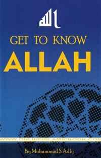 Read Islamic Books Online