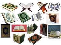 Online Islamic Books Inc