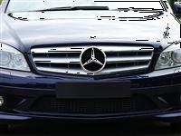"""""""Mercedes Benz repair"""""""