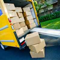 MovingAndStorage3