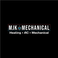 MJK Mechanical HVAC of West Chester