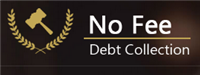 No Fee Debt Collection
