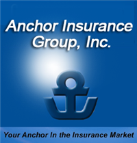 Anchor Insurance Group, Inc