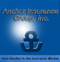 Anchor Insurance Group, Inc