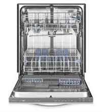 Appliance Repair Bridgewater NJ