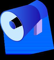 a85a2-speaker